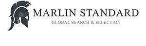 Marlin Standard